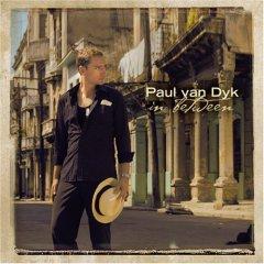 Paul van Dyk - In Between