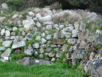 Battle Of Muizenberg Fort Lower 1